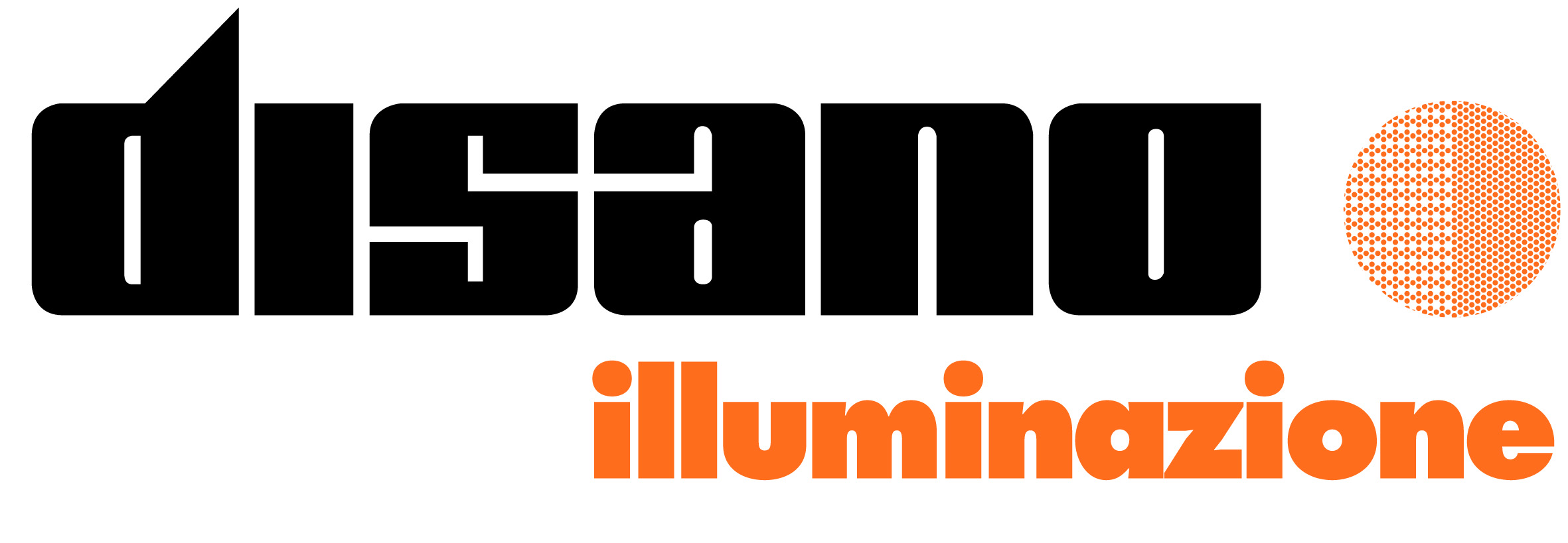 Disano_logo